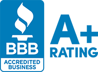 BBB Certification